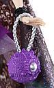 Лялька Ever After High Рейвен Куін (Raven Queen) з серії Legacy Day Школа Довго і Щасливо, фото 5