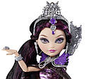 Лялька Ever After High Рейвен Куін (Raven Queen) з серії Legacy Day Школа Довго і Щасливо, фото 6