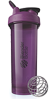 Спортивная бутылка-шейкер BlenderBottle Pro32 Tritan 940ml Plum (ORIGINAL), фото 1