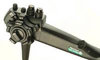 Видеогастроскоп Pentax EG-2790K, фото 1