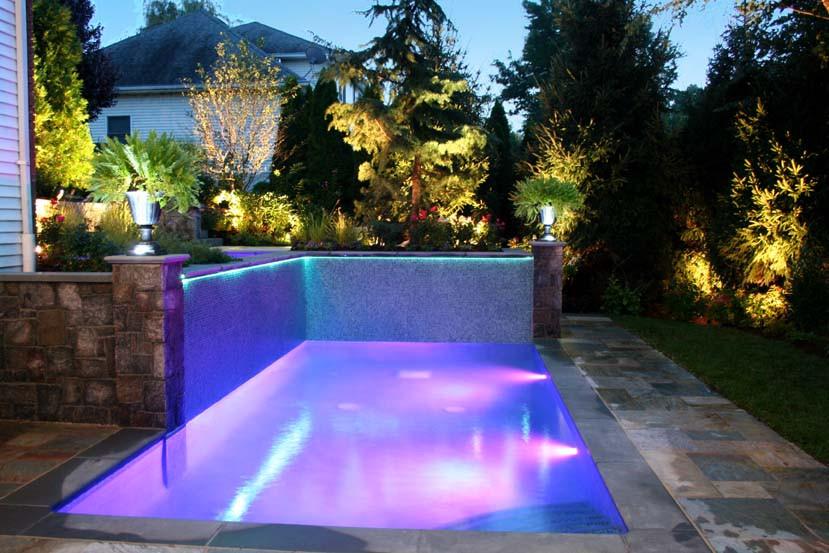 Бассейны.строительство - дизайн. Насос Emaux SC075 на 13 м3/час