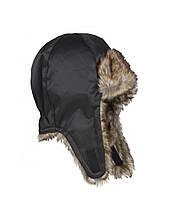 Зимняя шапка Elodie details Black Edition