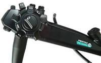 Видеогастроскоп Pentax EG-1690K