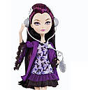 Кукла Ever After High Рэйвен Куин (Raven Queen) из серии Getting Fairest Школа Долго и Счастливо, фото 2
