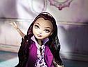 Кукла Ever After High Рэйвен Куин (Raven Queen) из серии Getting Fairest Школа Долго и Счастливо, фото 7