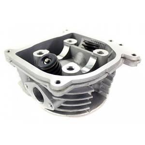 Детали двигателя мототехники
