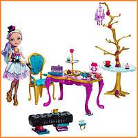 Кукла Ever After High Мэделин Хэттер (Madeline Hatter) из серии Hat-Tastic Школа Долго и Счастливо