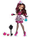 Кукла Ever After High Браер Бьюти (Briar Beauty) из серии Hat-Tastic Школа Долго и Счастливо, фото 3