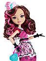Кукла Ever After High Браер Бьюти (Briar Beauty) из серии Hat-Tastic Школа Долго и Счастливо, фото 5