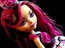 Кукла Ever After High Браер Бьюти (Briar Beauty) из серии Hat-Tastic Школа Долго и Счастливо, фото 9