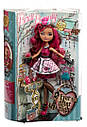 Кукла Ever After High Браер Бьюти (Briar Beauty) из серии Hat-Tastic Школа Долго и Счастливо, фото 10