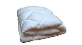 Одеяло Lotus Нежность 155*215 полуторного размера.