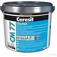 CM 77 UltraFlex ведро 8 кг   Ceresit (Церезит) Киев
