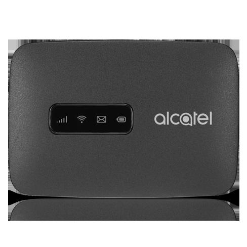 3G 4G LTE WI-FI роутер Alcatel MW40V, КОД: 109206