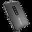 3G 4G LTE WI-FI роутер Alcatel MW40V, КОД: 109206, фото 2