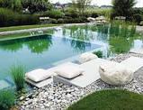 Бассейны.строительство - дизайн. Насос Emaux SD050 на 8,5 м3/час, фото 4