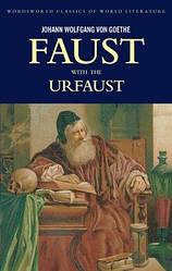Faust. Urfaust