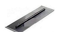 Лопасти затирочные Biedronka 150х450х1,5мм, комплект 4шт