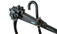 Видеоколоноскоп Pentax EC-3890TK, фото 1