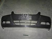 Бампер передний на Nissan Almera Classic 2006г- (пр-во TEMPEST)