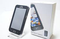 Samsung  Galaxy GT-N7100 (A3lGTN7100A)