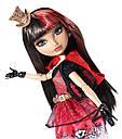 Кукла Ever After High Сериз Худ (Cerise Hood) из серии Hat-Tastic Школа Долго и Счастливо, фото 4