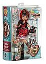 Кукла Ever After High Сериз Худ (Cerise Hood) из серии Hat-Tastic Школа Долго и Счастливо, фото 9