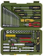 Автомобильный универсальный набор инструмента Proxxon 23650