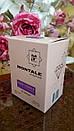 Montale Dark Purple (монталь дак пепл) парфюмерия женская тестер 50 ml Diamond ОАЭ (реплика), фото 2