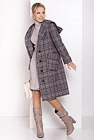 Платье женское Modus Вери 8258