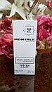 Montale Vanilla Extasy (монталь ванила экстези) парфюмерия женская тестер 45 ml Diamond ОАЭ (реплика), фото 2