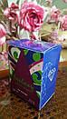 Женская парфюмированная вода Britney Spears Fantasy (бритни спирс фентези) 50 ml Diamond ОАЭ (реплика), фото 2