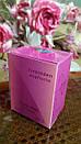 Женский парфюм форбидден Diamond тестер 50 ml (реплика), фото 2