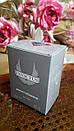 Paco Rabanne Invictus (инвиктус) мужской парфюм тестер 50 ml Diamond производства ОАЭ (реплика), фото 2