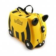 Детские чемоданчики и сумки