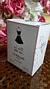 Женский парфюм Guerlain La Petite Robe Noir (герлен черное платье)  тестер 50 ml Diamond ОАЭ (реплика), фото 2