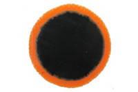 Камерная латка круглая 61 мм. (упаковка 30 штук) Q 03