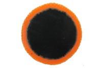 Камерная латка круглая 21 мм. (упаковка 100 штук) Q - ToolGrand - автосервисное оборудование и инструмент в Харькове