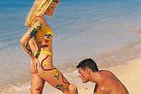 Остров ЯМАЙКА: туры в самые необычные отели мира!