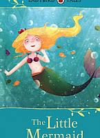 Книга The Little Mermaid