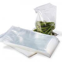 Пакеты HENDI 970621 для вакуум упаковки