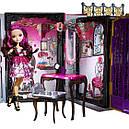 Кукла Ever After High Briar Beauty из серии Thronecoming, фото 2