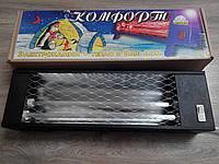 """Электрокамин """"Комфорт-1Б"""""""