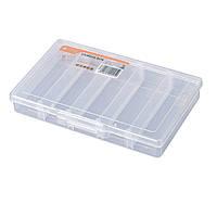 Органайзер для мелочей 190 х 110 х 30 мм TACTIX (INSBXBX01191130PT0)