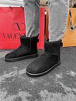 Женские угги UGG женская обувь кроссовки ботинки кеды брендовые реплика копия