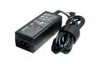 Зарядное устройство для Asus Eee PC (2.5*0.7)
