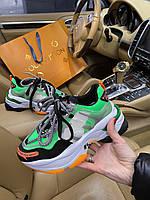 Женские кроссовки Pride женская обувь кроссовки ботинки кеды брендовые реплика копия