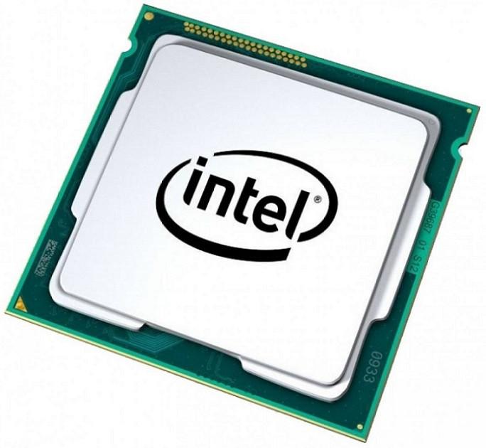"Процессор Intel Pentium G645 (3M Cache, 2.90 GHz) ""Б/У"""