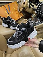 Женские кроссовки PRIZMA женская обувь кроссовки ботинки кеды брендовые реплика копия