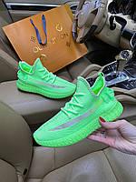 Женские кроссовки adidas yeezy boost 350 женская обувь кроссовки ботинки кеды брендовые реплика копия